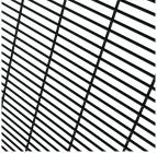 high security fence1180.png