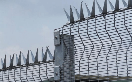 high security fence1768.png