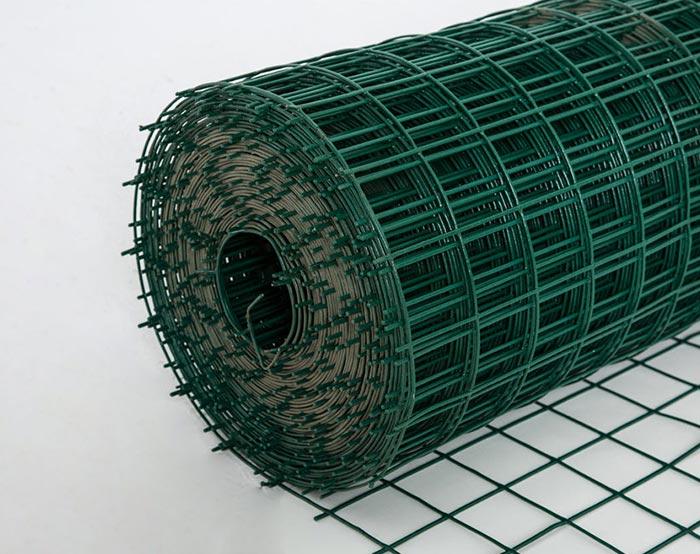 PI+pvc coating rolls