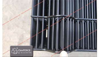 How to Choose Clearview/Clearview Fence/Clearview Fencing in South Africa?